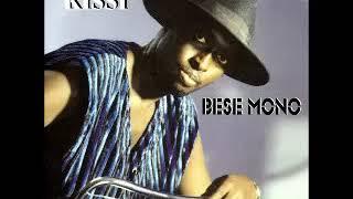 Oheneba Kissi – Bese Mono : GHANAIAN Highlife Folk Synth Pop Reggae Music ALBUM LP Songs African