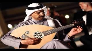 قد الحروف - عبادي الجوهر   جلسة 2014 تحميل MP3
