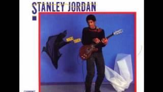 Stanley Jordan - Eleanor Rigby