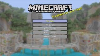 how to install custom skins on minecraft ps4 - 免费在线视频