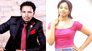 More Shocking Allegations Against 'SLAPPING SENATOR' Elisha Abbo Comes To Light