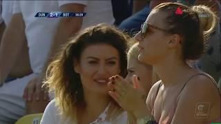 Dobrosavlevici Inscrie Si Dunarea Calarasi - FC Botosani  2-1 Min 37