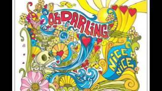 Darling Be Home Soon - Lovin' Spoonful