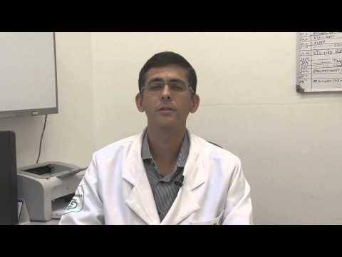 Medicamentele antihelmintice sunt periculoase