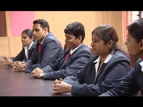 Sheshadhripuram Institute of Management studies video cover1