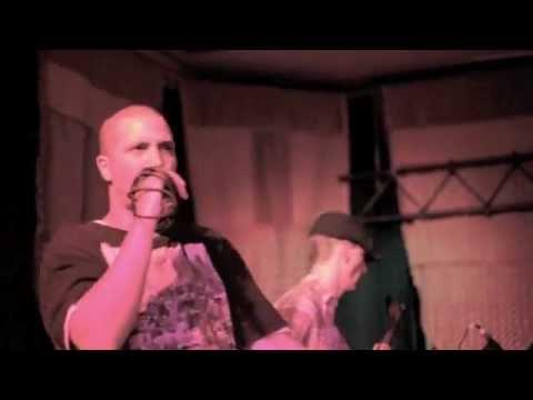 AbPsych Blue Nile Concert Teaser
