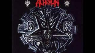 Unholy Praises - Acheron