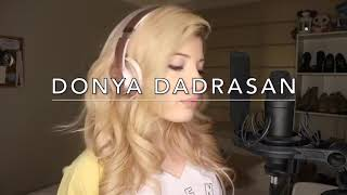 Despacito - donya (SING OFF)