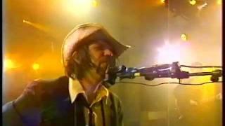 SPARKLEHORSE - Rainmaker - NPA LIVE 1996