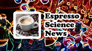 Science News: STEMCELL Technologies; Genentech Syndax  HDAC and PD L1 inhibitors; CRISPR CAS9