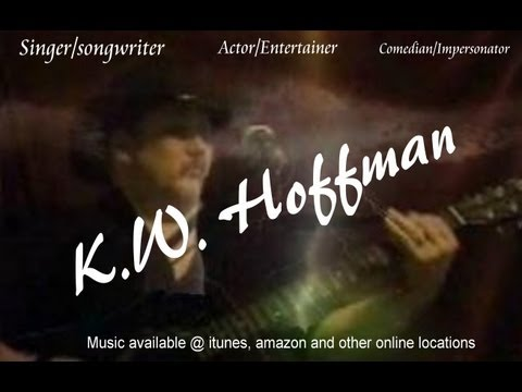 K.W. Hoffman Promo Video 2011