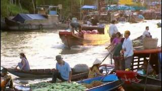 preview picture of video 'Vietnam Francais Tournée  visite tour voyage Vimed Travel'