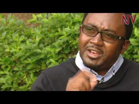 CCEDU bawandiikidde Museveni ku ssente mu kalulu