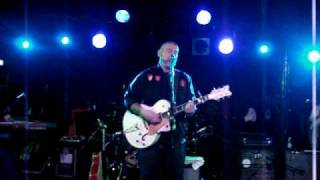 Everlast - anyone Live at Liverpool 4/12/08