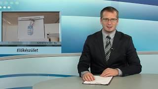 Szentendre MA / TV Szentendre / 2019.10.11.