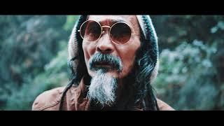 Ganga Bardan - Kahama Katyo कहाँमा काटयो, बेतको लौरी - MUSIC VIDEO