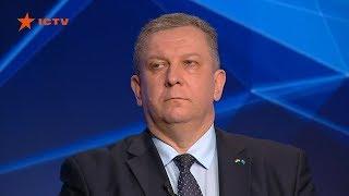 Рева: Инфраструктура Украины зависит от того, как платятся налоги в бюджет