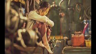 【牛叔】壹艘漁船上只剩下壹個妹子,不除掉她咱們都得玩完,韓國版《壹個都不能少》