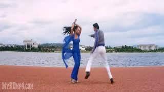 Aap Mujhe Achche Lagne Lage Title Song HD 1 - YouTube