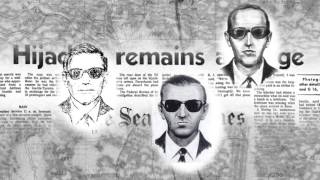 New evidence in DB Cooper mystery   Daily Planet
