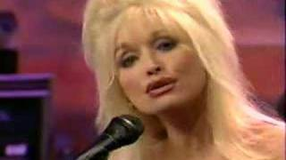 Just When I Needed You Most  Dolly Parton