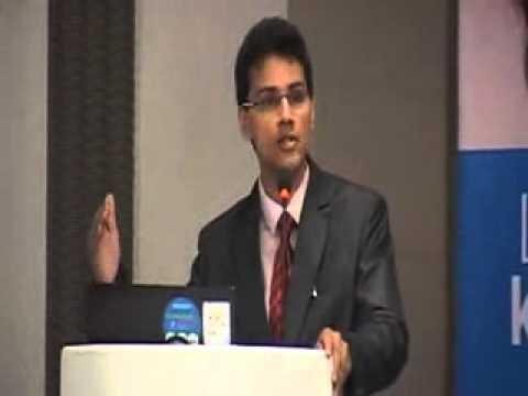 Dr, Sitesh Roy,MBBS(Mumbai),MD(USA),FAAP,FAAAAI,FACAAI