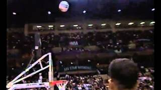 Mark Price NBA 3 Point Shootout 1994