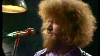 The Dubliners Kelly The Boy From Killane