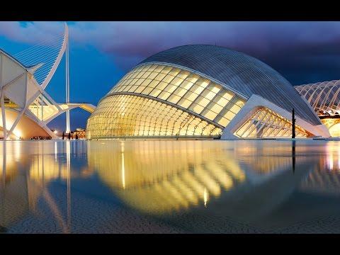 Watch videoLa Tele de ASSIDO - Especial Viaje de Estudios a Valencia 2016