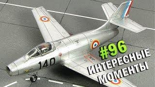M.D.450B Barougan штурмовка, История от Арбитра, НЕУБИВАЕМАЯ ЗСУ, Maus в топе хорош!