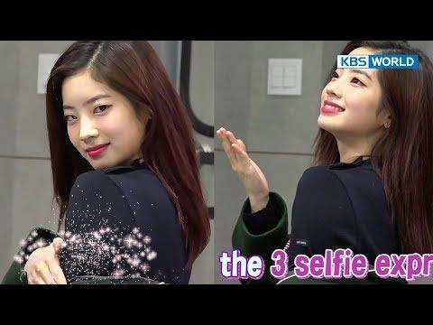 Idol Weekly Interview with TWICE [KBS World Idol Show K-rush2 / 2017.11.17]