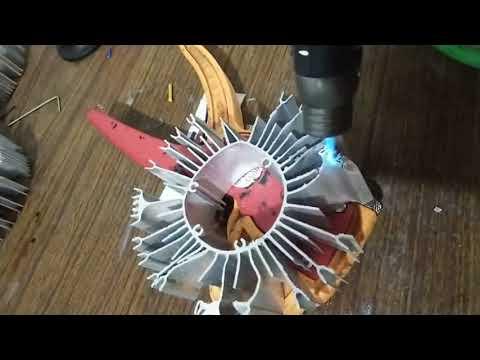 upgrade heatsink led part5