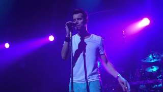 311 - Use of Time - Austin City Limits 2015