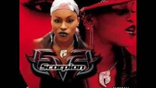 Eve - Thug in the Street ft. The Lox & Drag-on.wmv