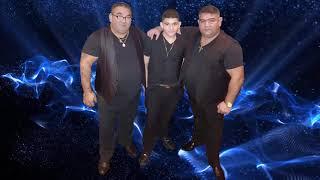 Gejza Band   Album 2019   Gitano Productions