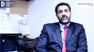 Diet After Bariatric Surgery - Dr. Sumit Talwar