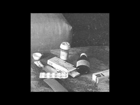 PHARAOH - Unplugged (Interlude) ft. White Punk & Noa