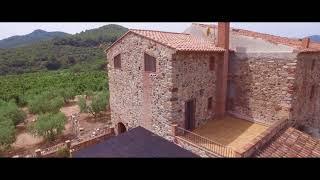 Video del alojamiento La Torre Del Valent