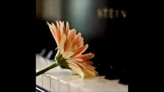 Dj Sammy - Heaven (Candlelight Mix) [HD]