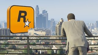 Rockstar Games has been dominating video games for years. Let's take a look at the numbers and see just how big they really are. Subscribe for more: http://youtube.com/gameranxtv