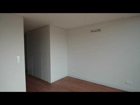 PF24899, Moradia Geminada T4 + 1, Oeiras