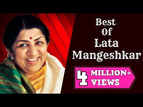 Hindi Old Romantic Mp3 Love Songs List Download Zip File