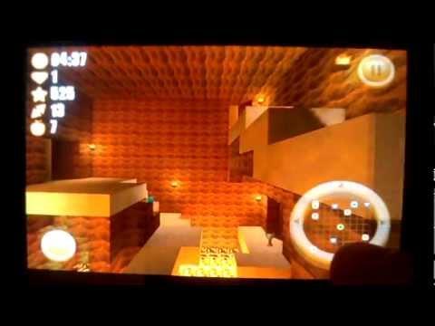 Video of Snake 3D Revenge Free