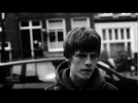 Lightning Bolt performed by Jake Bugg