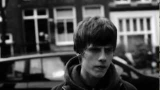 Джейк Багг, Jake Bugg - Lightning Bolt
