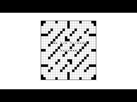 Julian Gray - It Is What It Isn't (Arcadia 87 Remix) [WAF008]