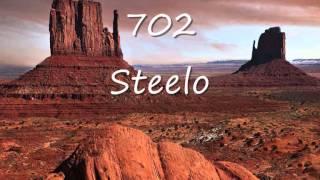 702 - Steelo