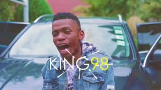 King 98  Change A Life Documentary