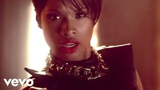 Jennifer Hudson & T.I. - I Can't Describe (The Way I Feel)