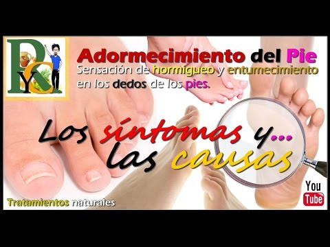 El tratamiento de las mujeres embarazadas con diabetes tipo 2